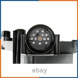 Appareil de commande, boîte automatique pour Jeep CMB035N, 0899095, 10939482