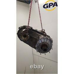 Boite de transfert occasion 4854 688AA JEEP GRAND CHEROKEE 6.1I V8 16V 4X4 4
