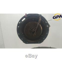 Boîte de vitesses type TAQ occasion JEEP GRAND CHEROKEE 403236332