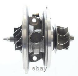 Chra Turbo Mercedes Sprinter Classe E C M R Gl Cls Clk A6420900780