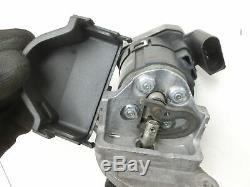 Clapet anti-retour de gaz déchappement EGR EGR Soupape GA pour Jeep Grand Chero