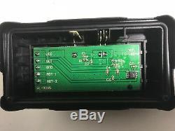GTB2056V turbocompresseur électronique actuateur 765155 Mercedes-Benz 3.0 CDI