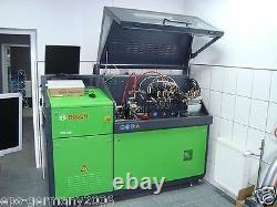 Injecteur 0445115027 Mercedes Benz A6420700587 A6420701387 A6420701887