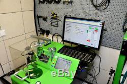 Injecteur 6x Injecteur Mercedes A6420701887 0445115064 0445115027 0986435355