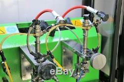 Injecteur Embout D'Injection Injecteurs A6420700587 0445115064 Mercedes