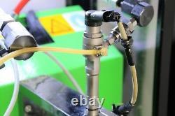 Mercedes Benz Injecteur OM642 A 6420701387 0445115076 A 6420701987