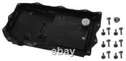 Pièces Kit Transmission Automatique Liquide Huile Changer Pour Jeep RAM Dodge