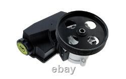 Pompe de direction assistée JEEP GRAND CHEROKEE 1999-2004 WRANGLER 5016184AA