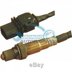 SONDE LAMBDA JEEP COMPASS (MK49) 2.2 CRD 4x4 120KW 163CV 12/2010 KM7481577 V153