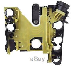Transmission Conducteur Plaque Vitesse Capteur pour Jeep Grand Cherokee MK3