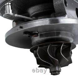 Turbo CHRA Cartouche pour CHRYSLER 300C 3.0 CRD 218 / 224 cv 757608-4, 757608-5