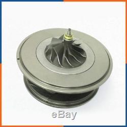 Turbo CHRA Cartouche pour JEEP CHEROKEE 3.0 CRD 218 cv 761399-0002, 761399-2