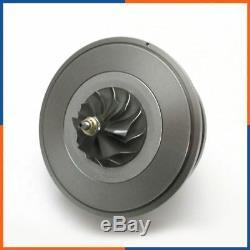 Turbo CHRA Cartouche pour MERCEDES BENZ C320 3.0 CDI V6 224 cv 765156-5004S