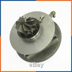 Turbo CHRA Cartouche pour MERCEDES BENZ E280 CDI (W 211) / R280 CDI (W 251) 190