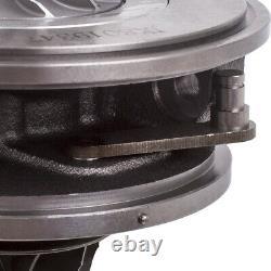Turbo Chra Cartouche Pour MERCEDES classe M 320cdi 350cdi 140kw 165kw 6420902080