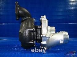 Turbo MB R-Classe W251 350 320 300 280 3.0CDI 184 190 211 218 224 Ch 765155