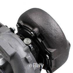 Turbocompresseur Turbo Chargeur pour Chrysler 300 C 3.0 CRD