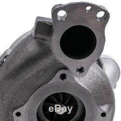 Turbocompresseur pour MERCEDES gl320 ml280 135 140 155 165 KW 184 190 211 224