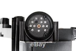 Unité de Commande Transmission Automatique Compatible avec 300C Grand Cherokee
