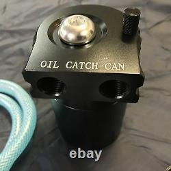 Universel Récupérateur D'Huile Collecteur Huile Récipient Oil Capture Réservoir